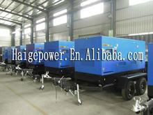 45KVA DUETZ generator Price (TD226B-3 origin+ UCI224C Stamford Origin)