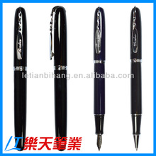 LT-Y453 Personalized Promotional Metal Custom Pens with Logo