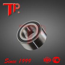 GM Corsa Evolution 2002- front wheel bearing DAC34670037 803775, General Motors 93362342