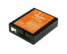 FM4200 automotive GPS Tracker