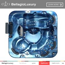 SAA Approved Australia Design hot tub ,spa tub,bathtub