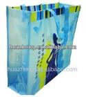 2013 cheap shopping bag