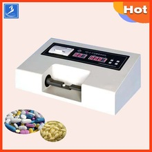 Cheap Price Hardness Tester Of Tablet