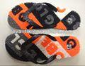design de moda nova plataforma sandália de salto