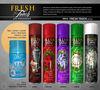Fresh Touch Air Freshener