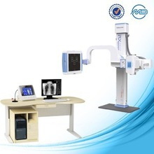 PLX 8500C Medical x ray machine manufacturers | Surgical Fluoroscopy x ray device