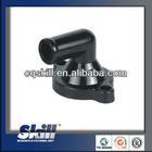 high quality and cheap lifan ATV/motorcycle thermostat housing cover