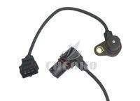 for Hyundai 39180-23000 Crankshaft Position Sensor