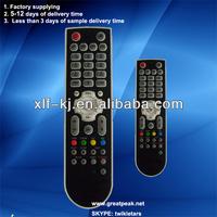 046A tv remote control for akira&wireless remote control dildo vibrator