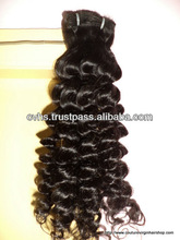 Wholesale Body wave Authentic Indian virgin human hair factory price FROM COUTURE VIRGIN HAIR SHOP, INDIA