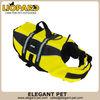 Hot Sale Fashion Design Pet Life Vest 21001
