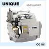 gloves overlock machine industrial overlock sewing machine for sale overlock machine