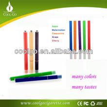 More than 300 flavours 600 puffs electronic hookah shisha pen eshisha pen