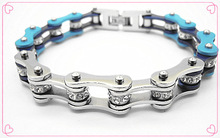 Fashion bracelets with claws crystal girls new fashion bracelets 2012