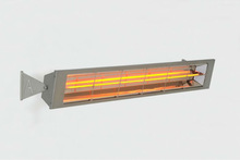 Outdoor Electric Infra Red Heaters