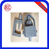 Euro III Multi-function Proofreading Diagnostic tools Bosch