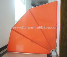 Side awnings movable awning shanghai