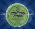 Arnica médicinales. pommade/crème pour les entorses, des ecchymoses et soulagement de la douleur musculaire