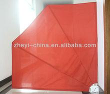 side awnings cheap awning fabric shanghai