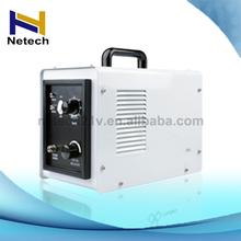 hot sale portable 2g3g ozone generator sharp air purifier
