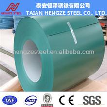0.15-3mm color coating steel,color coated steel,ppgi ror building