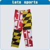 dye sub popular MD flag baseball pants
