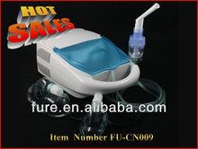 FU-CN009 portable mesh nebulisers,first aid asthma