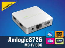 Android 4.0 tv dongle