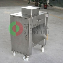 high efficiency bakery machinery used SH-20