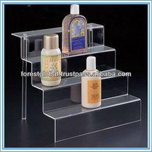 Nail Polish Acrylic Display