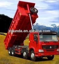 ชิโนhowoรถบรรทุก50ตัน/ใช้hinoรถบรรทุกการถ่ายโอนข้อมูล/จีนใช้การถ่ายโอนข้อมูลรถบรรทุกสำหรับการขาย