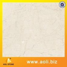 Crema Marfil marble Beige Marble