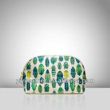 V477- 2013 Latest cosmetic bag, fashion purse,wallet ladies women