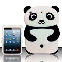 for ipad mini 2 silicone case
