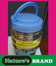 Ceylon MIXED SPICES