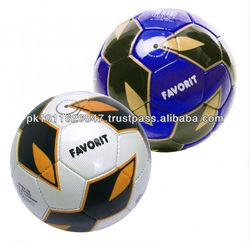 ben sports hand ball