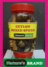 Ceylon MIXED SPICES 85g