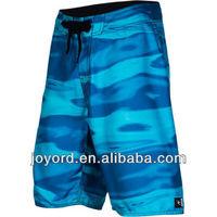 China custom swim trunk wholesale