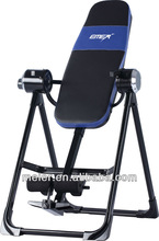 automation inversion table 2013 EMER made in china with patent