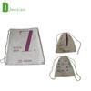 fashion custom printed canvas tote bags