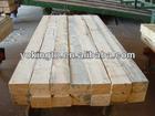 Chinese cedar wood beam