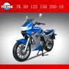 150cc motorcycle(150cc motorcycle/200 motorcycle)