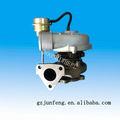 Motor K04 Turbo 53049880001 Turbo para ford transit turbocompresor