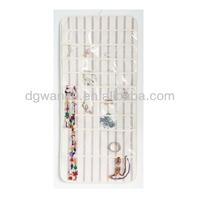home used hanging plastic wall pocket organizer