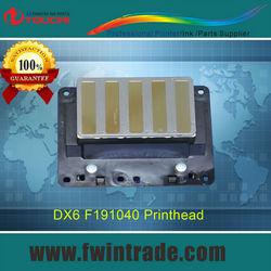 Cheap Value Sales!!! head dx6 for SureColor SC-S30600