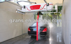 High Pressure Touchless Car Wash Equipment GT-M7 with single spraying arm