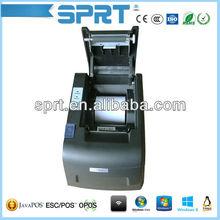 POS Receipt Printer/imprimante machineschool supply