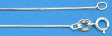 Italian sterling silver, italian silver chains men italian