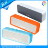 2014 protable speaker outdoor mini bluetooth speaker