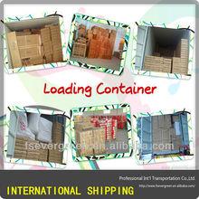 best air shipping/sea shipping/ocean shipping rate Guatemala city Guatemala